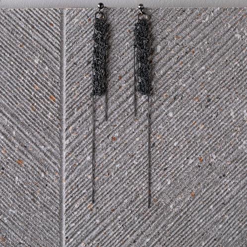 Fiorella Earrings