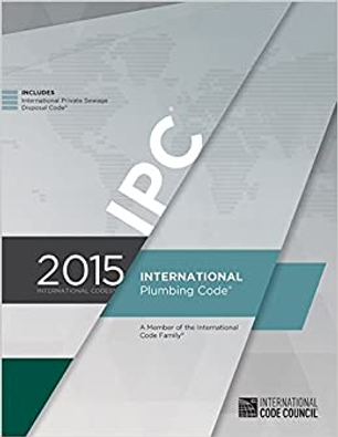 2015 IPC.png