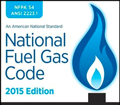 3 hour On line Gas Continuing Ed 2021
