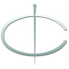 Akupunktur_Ens-Naturheilpraxis.jpg