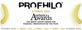 Aesthetic Award 2016_2.jpg