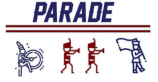parade_edited.jpg