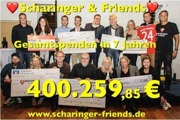 Scharinger_and_friends.jpg