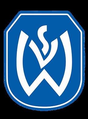 SVW Logo.png