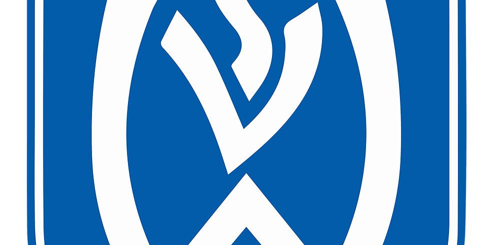 Vereinsausflug SVW
