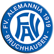 """Der FV Alemannia Bruchhausen sammelte nochmals für die Aktion """"Spenden für Afrika"""""""