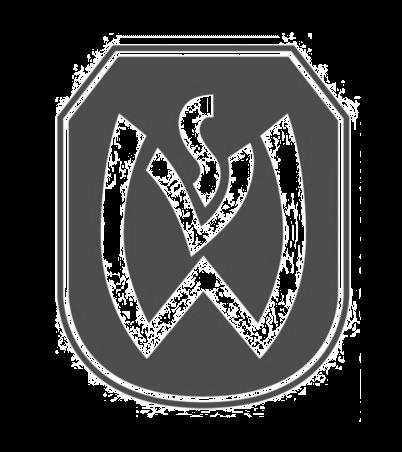 SVW-SW.png