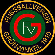 """Große Aktion des FV Grünwinkel aus Karlsruhe für die Sammlung """"Trikots für Afrika"""
