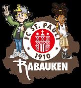 rabauken logo mit kids.png