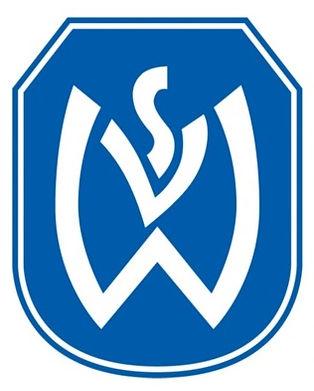 Logo SVW.jpg