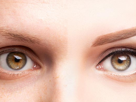 Why Choosing the Right Microblading Artist is Important