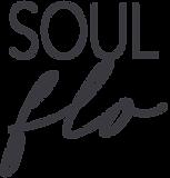 SoulFlo_logog_Prancheta 1.png