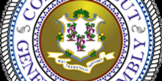 Legislative Public Hearings