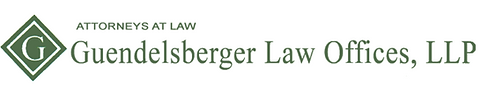 Gundlesberger Law Offices.PNG