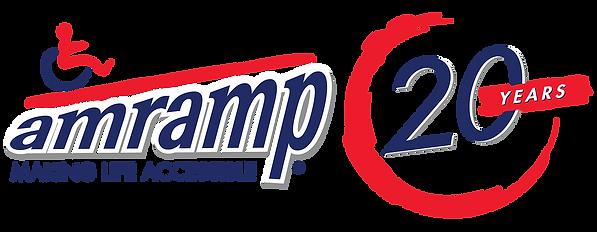 AmRamp.png