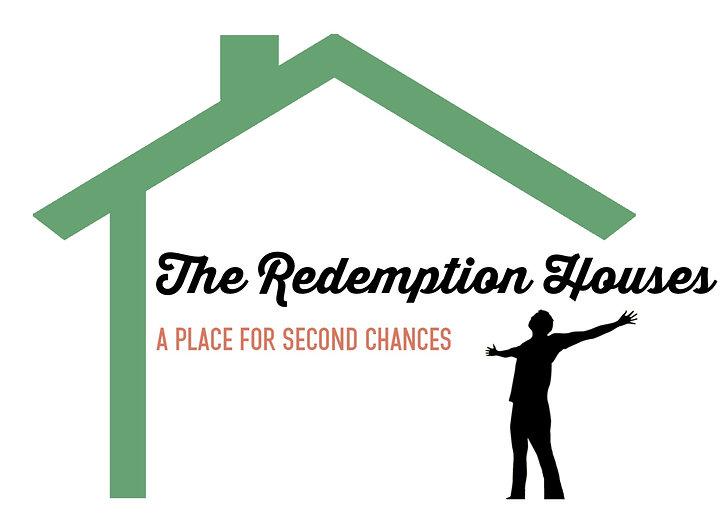 Redemption%20House%20Logo_edited.jpg