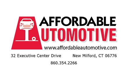Affordable Automotive.PNG
