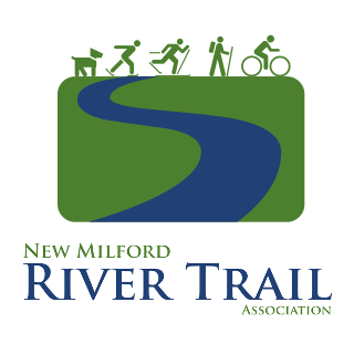 New Milford River Trail Association.png