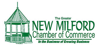 NMCC Logo.jpg