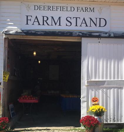Deerefield Farm.PNG