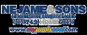 Nejame&sons_logo_CMYK.png