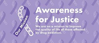 Our Mission Justice for Melinda.jpg