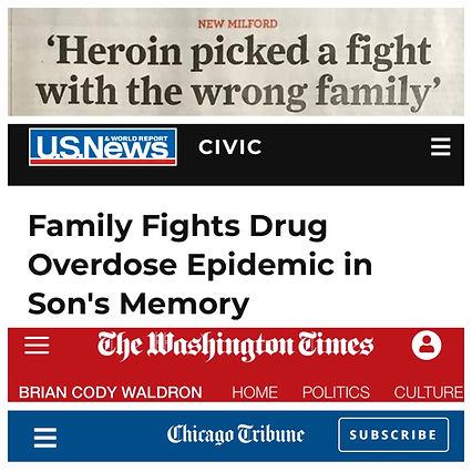 Headlines Across the Country.jpg