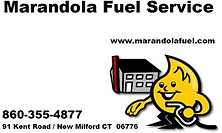 Marandola Fuel.PNG