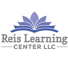 Reis Learning Center.jpg