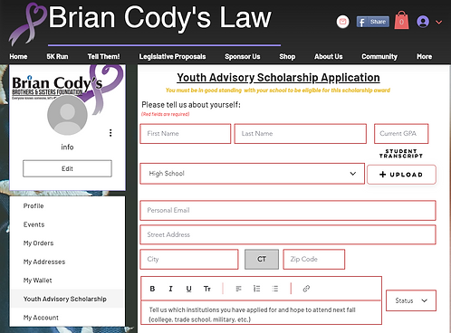 Application Step 9.PNG