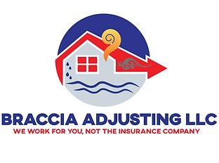 Braccia Adjusting LLC.PNG