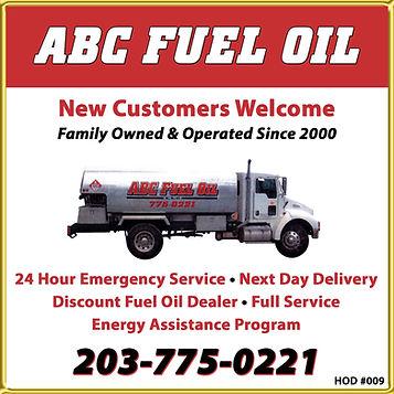 ABC Fuel 1.jpg