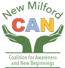 CAN Logo.png