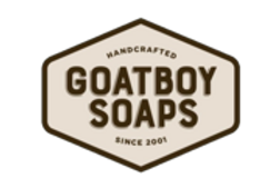 GoatBoySoaps.png