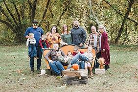 Dean Family.jpg