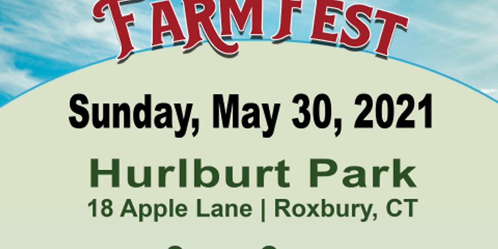Northwest CT FarmFest