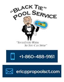 Black Tie Pool Logo - TM.PNG