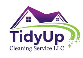Tidyup Cleaning Services.PNG