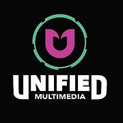 Unified MultiMedia.jpg