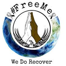 #FreeMe.jpg