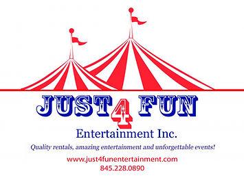 Just4Fun Logo.jpg