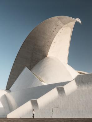 Auditoio_de_teneriffe_Architektur_Philip