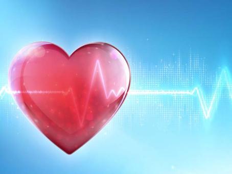 In My Secret Heart