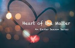 Heart of the Matter Plain Logo.jpg