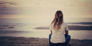 reasons-why-people-dont-meditate-meditat