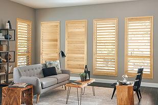 Graber-1515-Wood-Shutters-RS17-V1.jpg