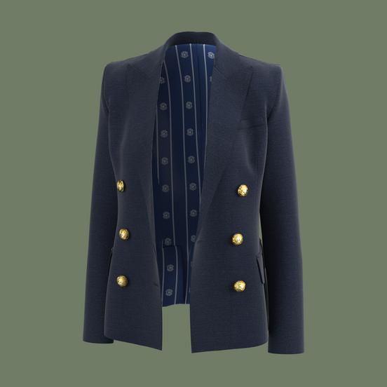 Jacket_1.png
