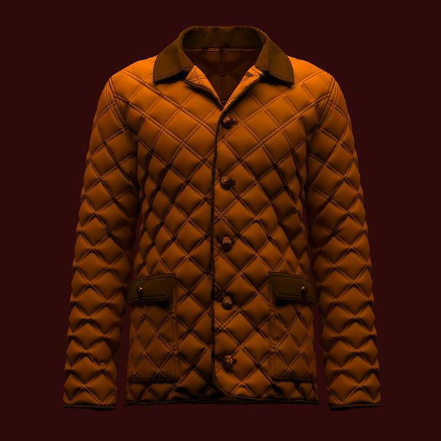 Jacket_9.png