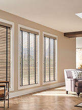 Graber-1848-Wood-Blinds-RS17-V1.jpg