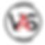 VAS Logo_edited.png